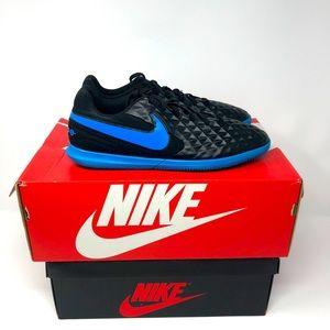 Nike - Tiempo Legend 8 Club IC 'Royal Blue'